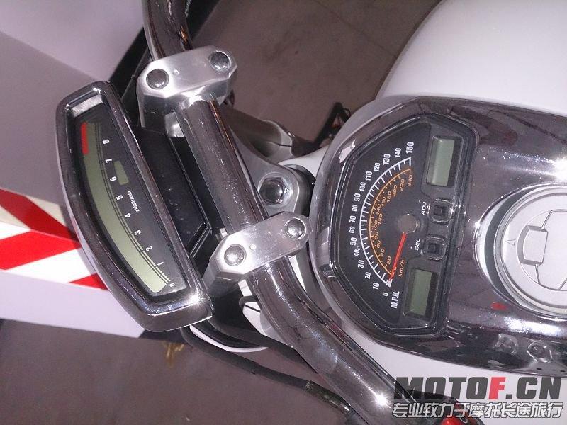 请删除帖子 08铃木林荫大道M109R 出售专区 国内最纯净的摩托车高清图片